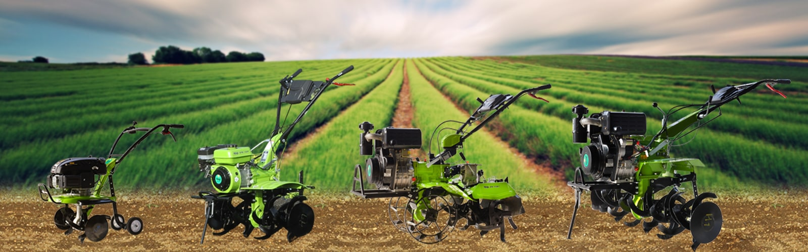 Almighty agrotech pvt ltd