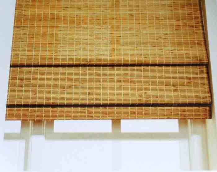 Bamboo chick maker